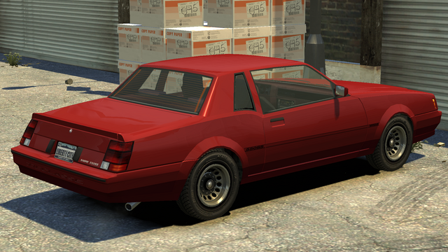 File:Sabre-GTAIV-rear.png
