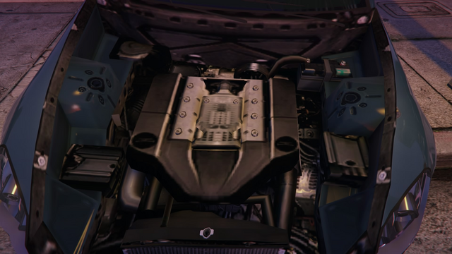 File:Schafter GTAVe Engine View.png
