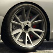 Solar-High-End-wheels-gtav