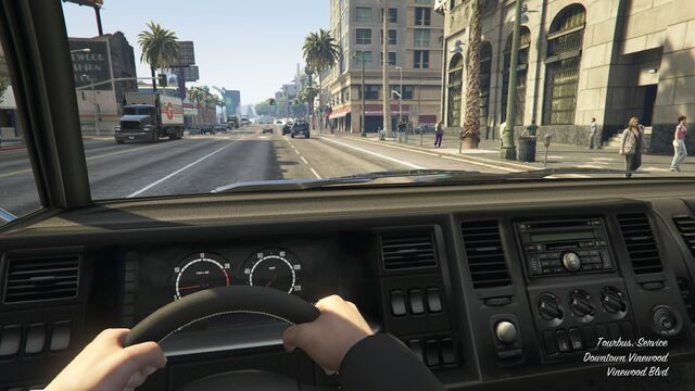 File:Tourbus-GTAV-Dashboard.jpg