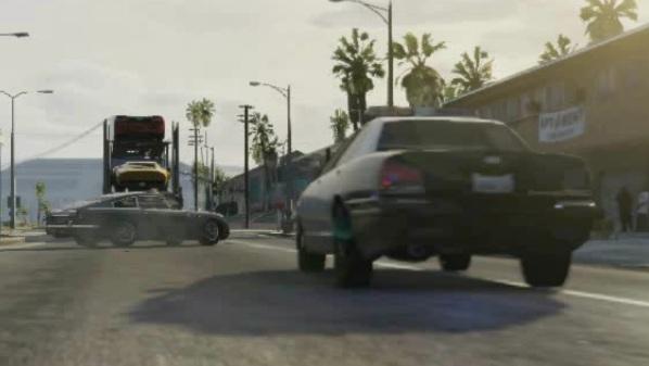 File:Trailer-Cop-Chase-GTAV.jpg