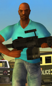 File:VictorVance-GTAVCS.png