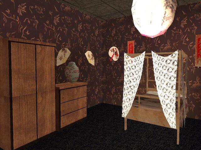 File:Brothel Bedroom.jpg