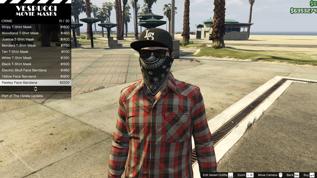 File:FreemodeMale-Crime14-GTAO.png