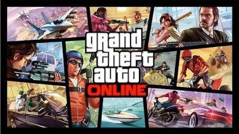 Grand Theft Auto 5 Online Lines of Coke 2 Mission Part71 KG