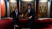 Meltdown-GTAV-Rushing