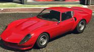 StingerGT-GTAO-front