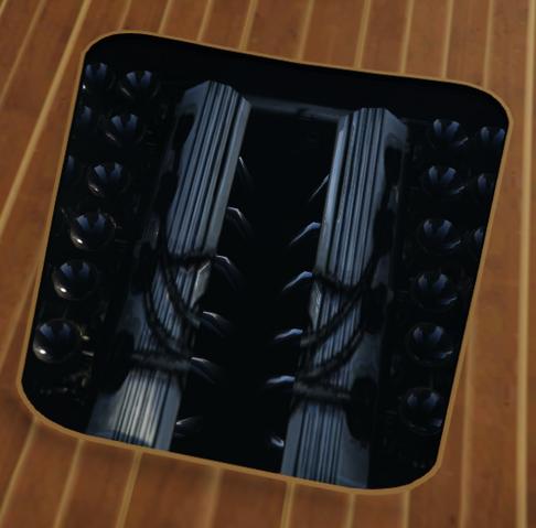 File:Toro engine GTA V.png