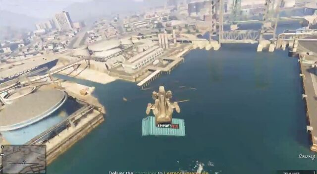 File:DocksToStockII-GTAO.jpg
