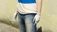 FreemodeFemale-GlovesHidden9-GTAO