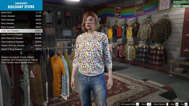 File:FreemodeFemale-Sweaters5-GTAO.png
