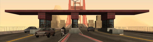 File:GantBridge-GTASA-tollbooth.jpg