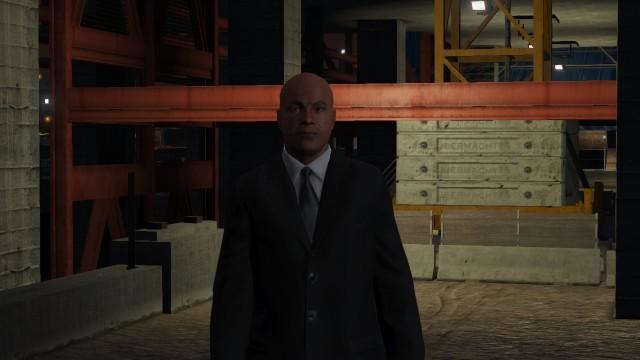 File:Mafia3.jpg