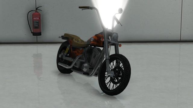File:Smurfy garage GTAV Daemon.jpg
