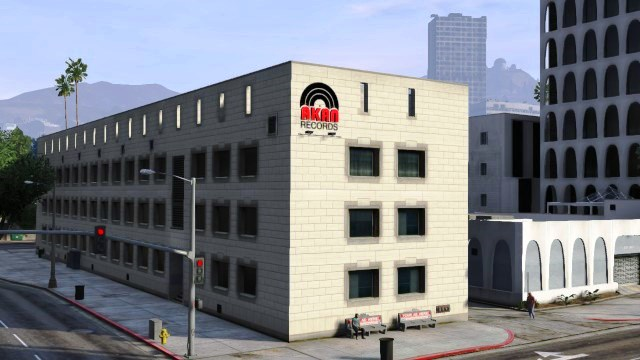 File:AkanRecords-GTAV-SouthView.jpg