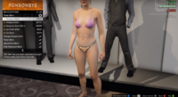 BlossomBikiniBottom-GTAO-Female
