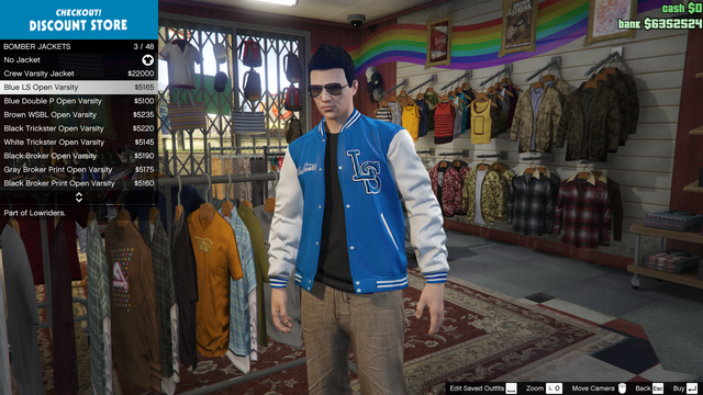 File:FreemodeMale-BomberJackets2-GTAO.png