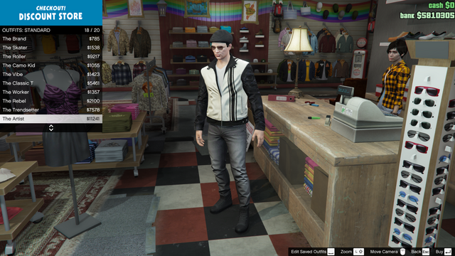 File:FreemodeMale-StandardOutfits18-GTAO.png
