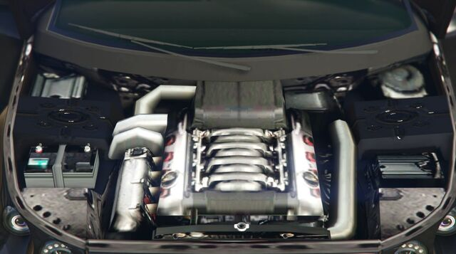 File:HuntleyS-GTAV-Engine.jpg