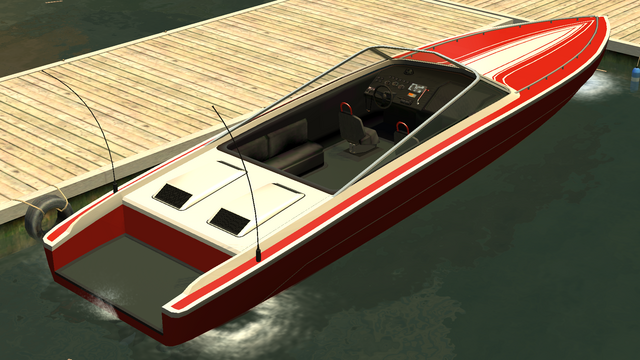 File:Jetmax-GTAIV-rear.png