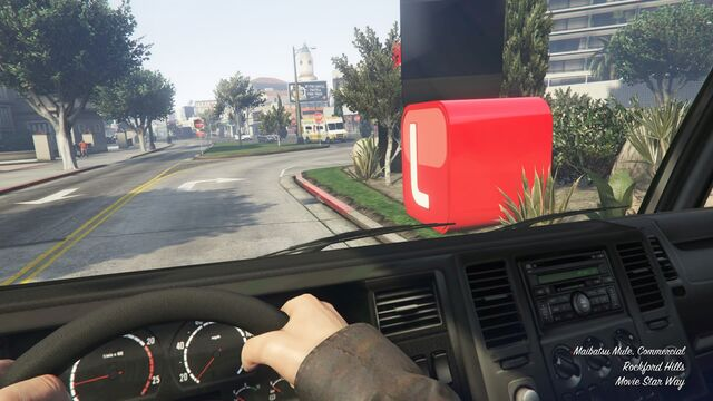File:Mule-GTAV-Dashboard.jpg