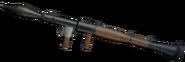 RocketLauncher-GTAVC