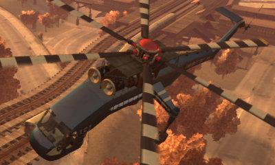 File:Skylift-TBOGT-front .jpg