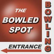 TheBowledSpot-GTASA-logo