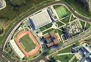 USALS-SatelliteView-GTAV