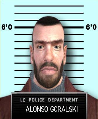 File:AlonsoGoralski-GTAIV-MostWantedCriminal08.jpg