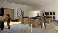 DidierSachs-GTASA-interior