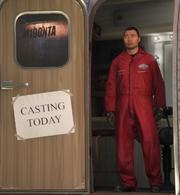 Director Mode Actors GTAVpc Heists N EddieToh