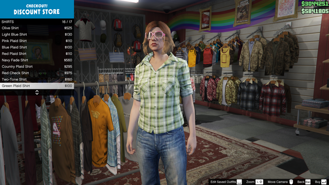 File:FreemodeFemale-Shirts16-GTAO.png