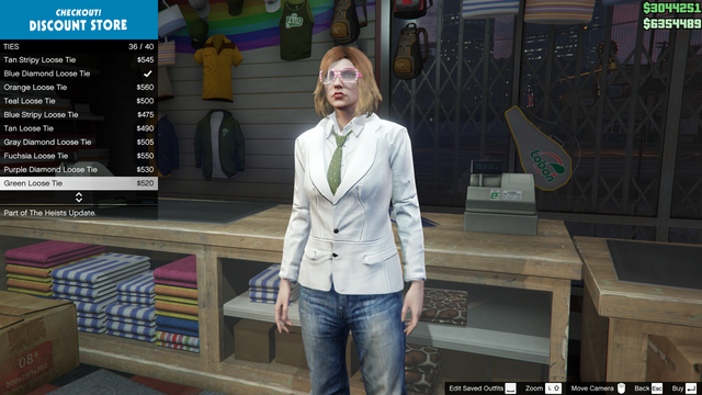 File:FreemodeFemale-Ties35-GTAO.png