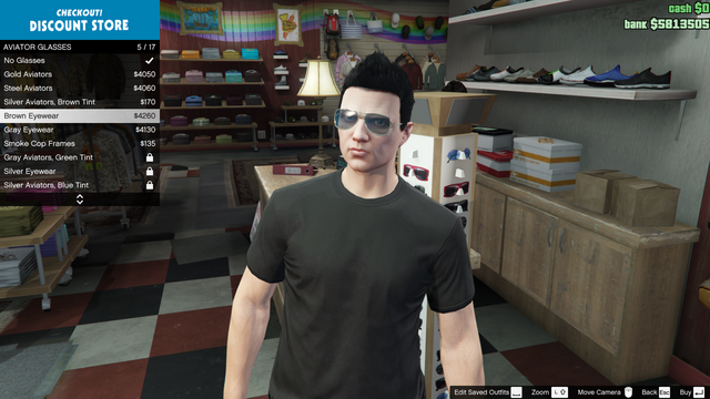 File:FreemodeMale-AviatorGlasses4-GTAO.png