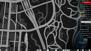 IFoughtTheLaw-GTAV-EyeInTheSky