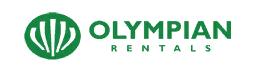File:OlympianRentals-GTAV-Logo.png