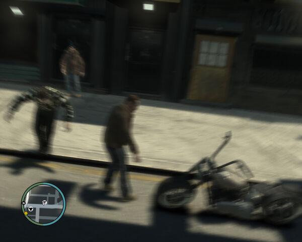 File:Drunkenness-GTA4.jpg