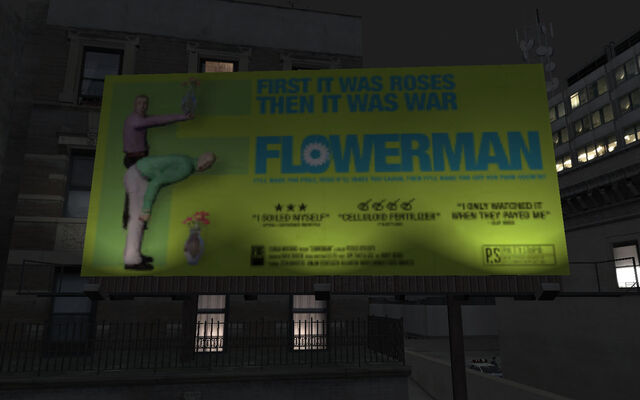 File:Flowerman.jpg