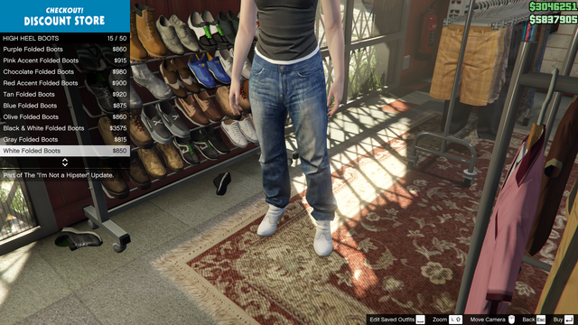 File:FreemodeFemale-HighHeelBoots14-GTAO.png