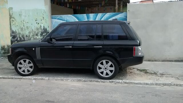 File:HuntleySport-RangeRoverSport-RealLife.jpg