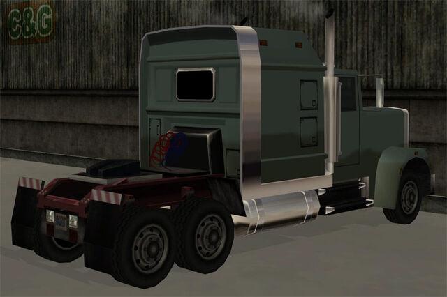 File:Linerunner-GTASA-rear.jpg