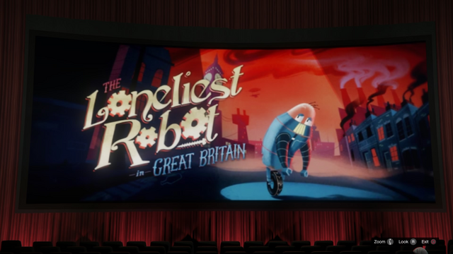 File:Movies GTAVe Loniest-Robot Opening Credits.png