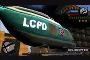 PoliceMaverick-GTALCS-npc-cheatdevice