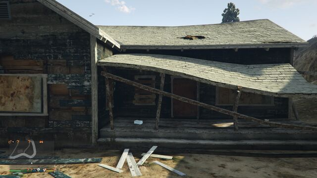 File:Spaceship Parts GTAVe 20 Great Chaparral Abandoned Farmhouse.jpg