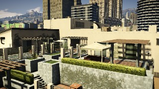 File:Symmetry-GTAO-Deathmatch.jpg