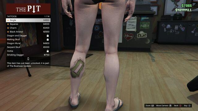 File:Tattoo GTAV-Online Female Left Leg Single.jpg