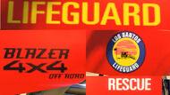 BlazerLifeguard-GTAV-Detail
