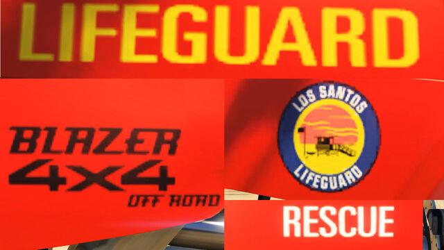 File:BlazerLifeguard-GTAV-Detail.jpg