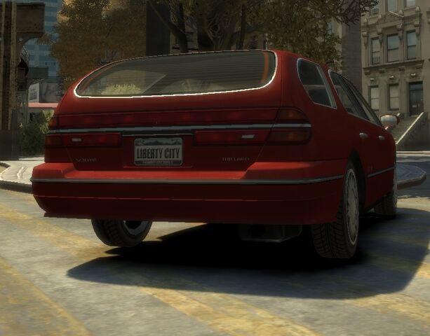 File:GTA4 solair back.jpg